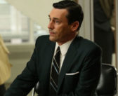 What Don Draper Taught This Ad Agency Not To Do