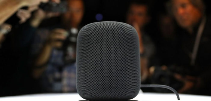 THE REAL PROBLEM WITH VOICE ASSISTANTS LIKE SIRI IS YOUR BRAIN