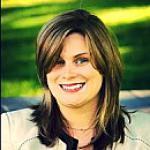 Liz Alton
