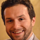 Andrew Waber