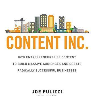 Content Inc