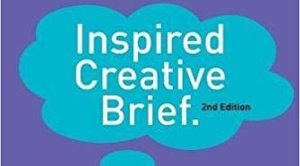 How To Write An Inspired Creative Brief