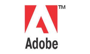 Logo_Adobe_tcm_245_2379836