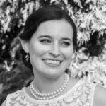 Rachel Haberman