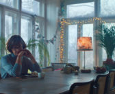 Ad of the Day: Holiday heart warmer sees Nokia, a phone brand, urge users to switch off their phones