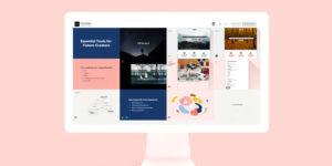 design_103