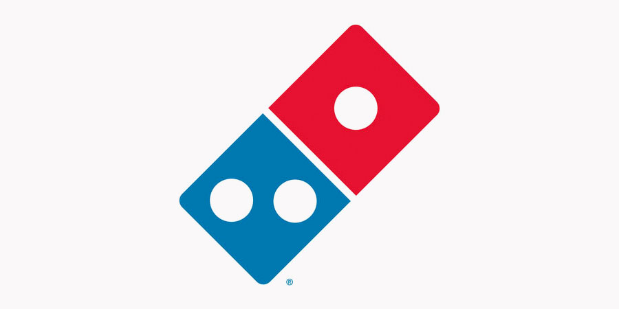 A Deep Dish Qa With The Currentand Nextceo Of Dominos Pizza