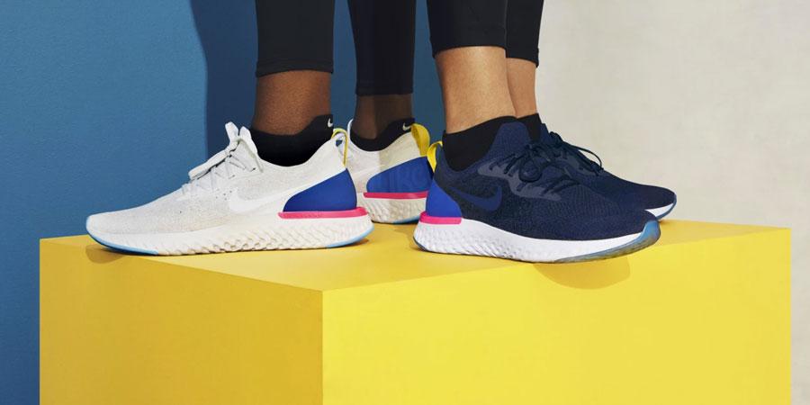 Shoe Carnival Nike Tennis Shoes