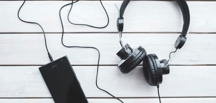 10 audio marketing trends for 2018