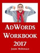 AdWords Workbook