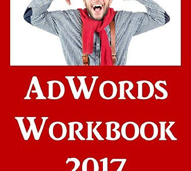 AdWords Workbook
