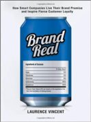 Brand Real