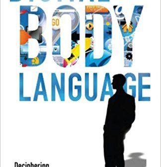 Digital Body Language