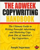 The Adweek Copywriting