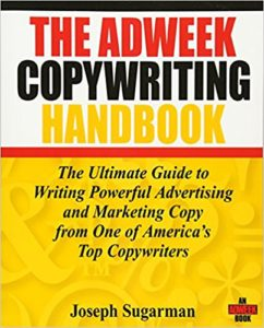 The Adweek Copywriting