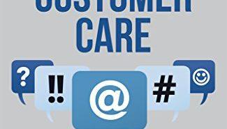 Winning at Social Customer Care