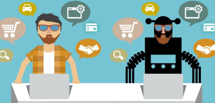 Advertisers say digital ad spend won't decline, despite continued fraud