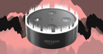 [Source Images: Amazon (photo), StudioM1/iStock (pattern)]