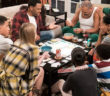 Integrations on shows like Black-ish can be measured with Nielsen's new metric. Eric McCandless/ABC