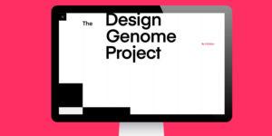 design_123