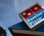 How digital helped Domino's overtake Pizza Hut