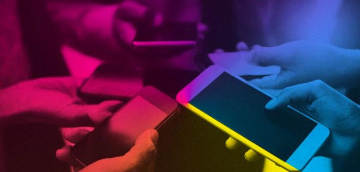 How Evolutionary Biology Explains Smartphone Addiction