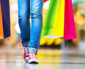 Busting shopper marketing myths
