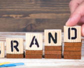 How B2B Marketers Are Embracing Brand as the Top Driver of Growth