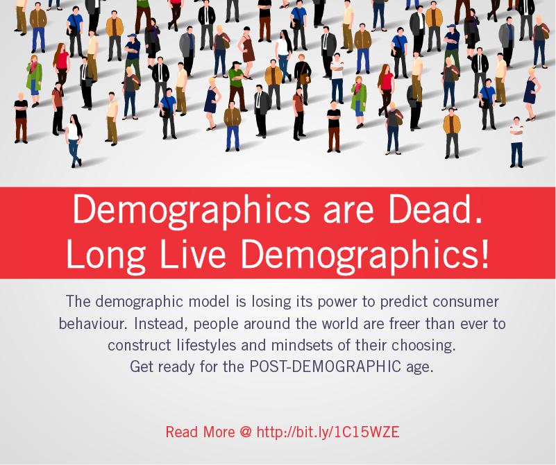 Demographics-01-01