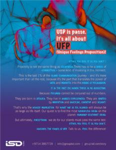 ISD-UFP-02