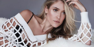 Television personality, entrepreneur, and actress 31-year-old Kristin Cavallari is also a sharp social media influencer.