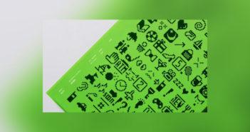 design_129