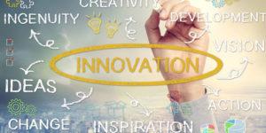 innovation-136