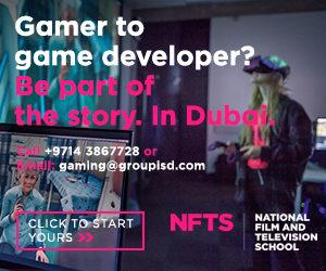 NFTS_MPU_300x250px_GAMES