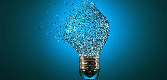 innovation-151