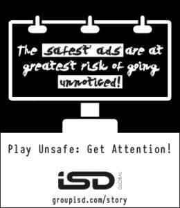 banner-ISD-ubsafe