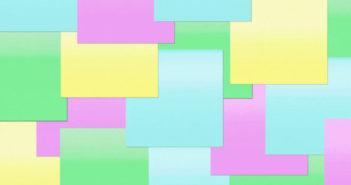 design_157