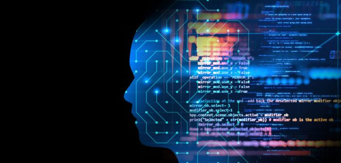 AI Is Eating Advertising – And 2019 Will Be Critical For Getting It Right