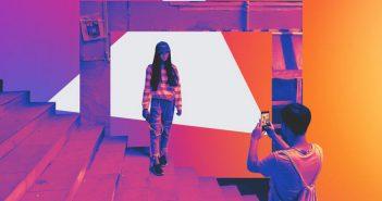 digital-347