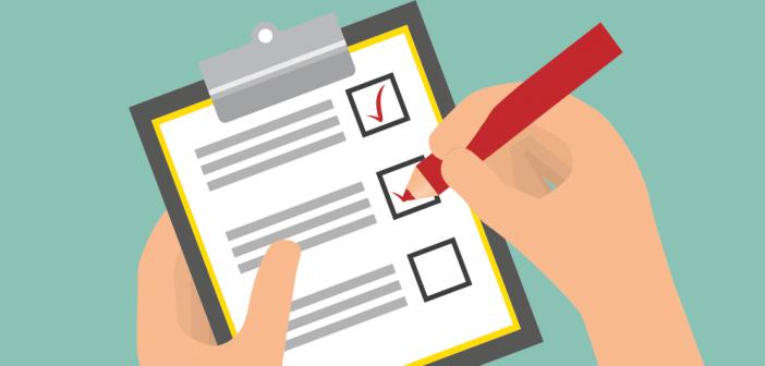 The programmatic marketer's 2019 checklist