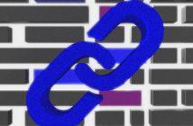 design_173