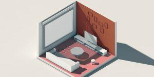 design_175