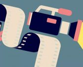 Why video is still the best investment for digital publishers