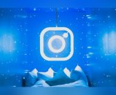 Updates, rumours and more for brands – all caught up on Instagram's latest?