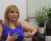 Ellen Baron on brand health, customer emotion and brand development research