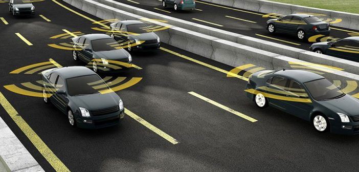The Good, the Bad and the Ugly: How to Plan for a Driverless Future