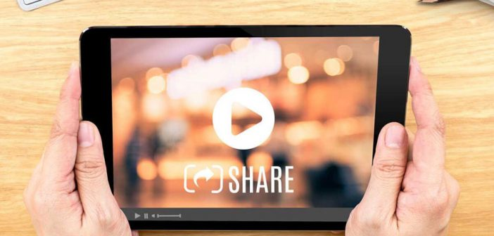 Are audiences ready for longer content on social media?