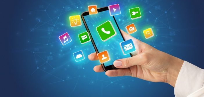 Why Mobile Apps are Key for the Customer Experience
