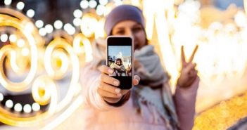 The Art of Influencer Marketing For Solopreneurs and Small Business