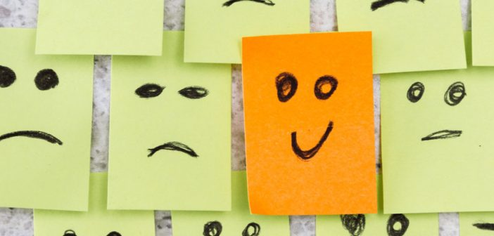 Is your product too different? How to assure customers that it's the right fit